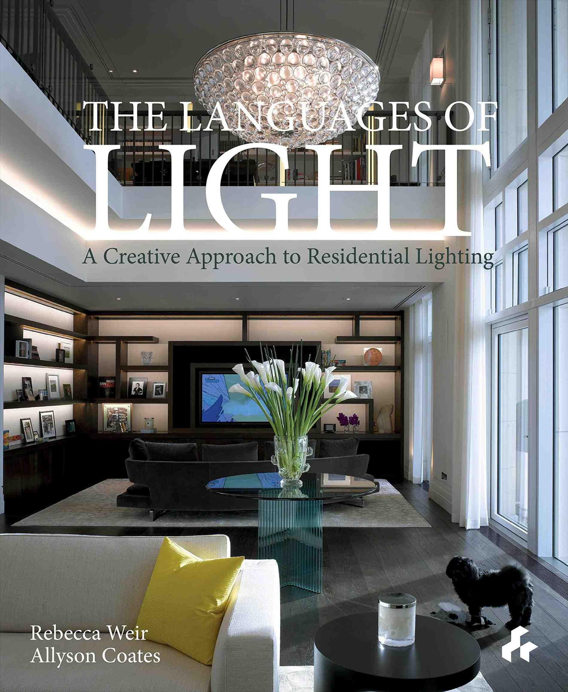 envirolight light interior indoor south lights led africa lighting
